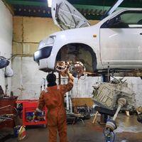 Авто ремонт 65