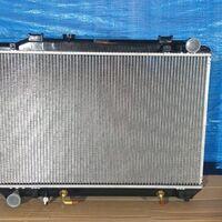 Радиатор охлаждения Toyota Town Ace Noah/Lite Ace Noah CR40/CR50