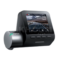 Видеорегистратор Xiaomi 70Mai Dash Cam Pro Plus A500S