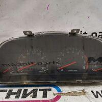 Панель приборов Subaru Impreza GC8 перед. (б/у)