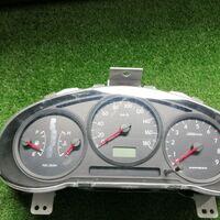 Панель приборов Subaru Impreza GDD перед. (б/у)