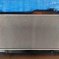 Радиатор охлаждения Subaru Legacy/Impreza WRX 03- /Forester 07-