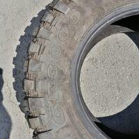 шины грязевые