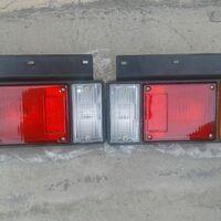 Стоп-сигнал Isuzu Elf 87-07 год , левый/правый