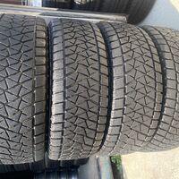 275/70/16 Bridgestone DM-V2 без пробега по России