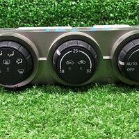 Блок управления климат-контролем Nissan X-Trail PNT30 SR20VET 2006 пер