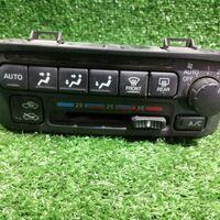 Блок управления климат-контролем Nissan Wingroad WHNY11 (б/у)