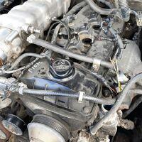 Продам двигатель на уаз Патриот евро 3