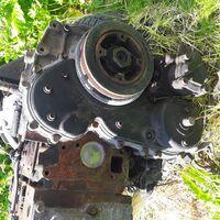 Продам двигатель, Исузу Эльф, 4BC2