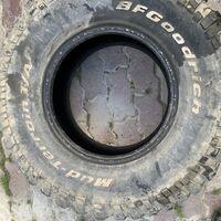 Продат шины в нормальном состоянии