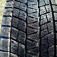 Bridgestone DM-V1
