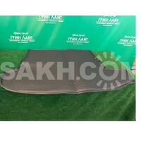 коврик в багажник для Toyota Wish 2009-2012гг