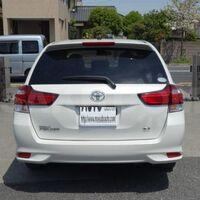 задний фонарь правый и левый Corolla Fielder NZE164, 2015+ 13-107