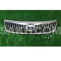 решетка радиатора Toyota Axio / Fielder NZE144 / ZRE144