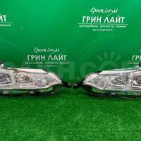 фара правая и левая Corolla Axio / Fielder NZE164 /NZE161 2015-2020 г
