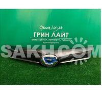 Решетка радиатора для Toyota Axio Toyota Fielder NZE164 2 мод