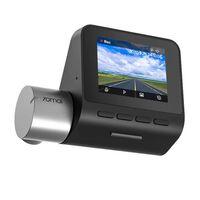 Видеорегистратор 70mai Dash Cam Pro Plus