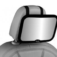 Зеркало в авто для наблюдения за ребёнком