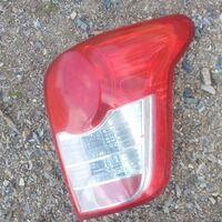 Задний правый фонарь Toyota Corolla Fielder NZE144