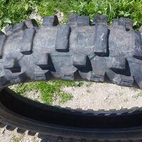 Мото шина Dunlop 120/80 R19