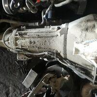 Муфта на двигатель RB20E ниссан лаурел 1994 года
