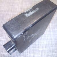 Продам коммутатор на Ямаха TTR 250
