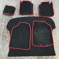 Продам EVA коврики (Probox)