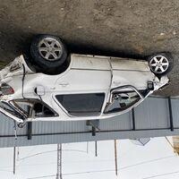 Продам Toyota Ardeo