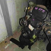 Двигатель Toyota Starlet EP91 4EFE (б/у)