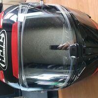 Продам шлем HJC