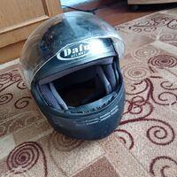 Продам, шлем