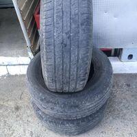 Продам шину в хорошем состоянии