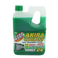 Антифриз Akira