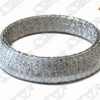 Кольцо глушителя конус TOYOTA LAND CRUISER PRADO 150 1GRFE/2TRFE 09- (