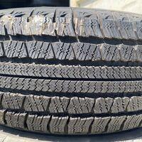 Новый Один баллон 195/65/15 Michelin