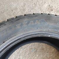Шины Bridgestone 285 /55/20