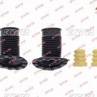 Пылезащитный комплект  TOYOTA HARRIER 97-03/LEXUS RX300 98-03