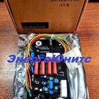 AVR Регулятор напряжения DST-100-2AF4