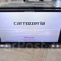 Продам Магнитолу Pioneer Carrozzeria AVIC-MRZ009