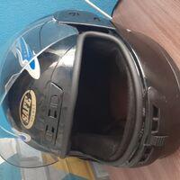 Хороший мото шлем на взрослого торг уместен
