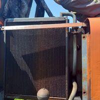 Куплю масляный радиатор
