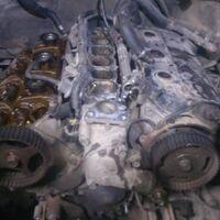 произвожу ремонт авто-ходовая часть, сварочные работы, ремонт двс звон