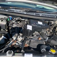 Двигатель Toyota Cami J100E HCEJ 1999 (б/у)
