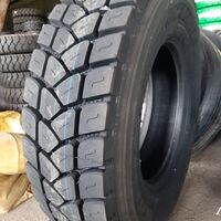 315/80R22.5 GT277 20PR TL  GOODTYRE (70.8 кг)