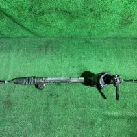 Рейка рулевая N.Note Куз:#E12 с 12-16год