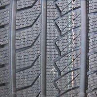 245/45R20 новые шины Farroad FRD79