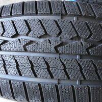 285/60R18 новые шины Farroad FRD78