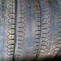 Колёса 165R13 8PR   LT  ( 4 шт )