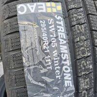 295/40R21 новые шины StreamStone SW705