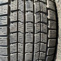265/60R18 одна шина Dunlop SJ7